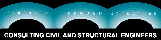 Engineering Sydney Logo