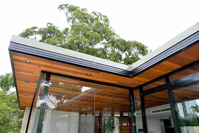 Civil-Structural-Engineering-Consultant-Sydney
