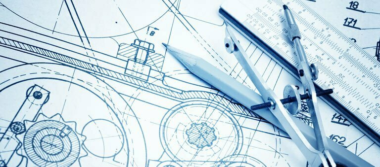 structural-engineer