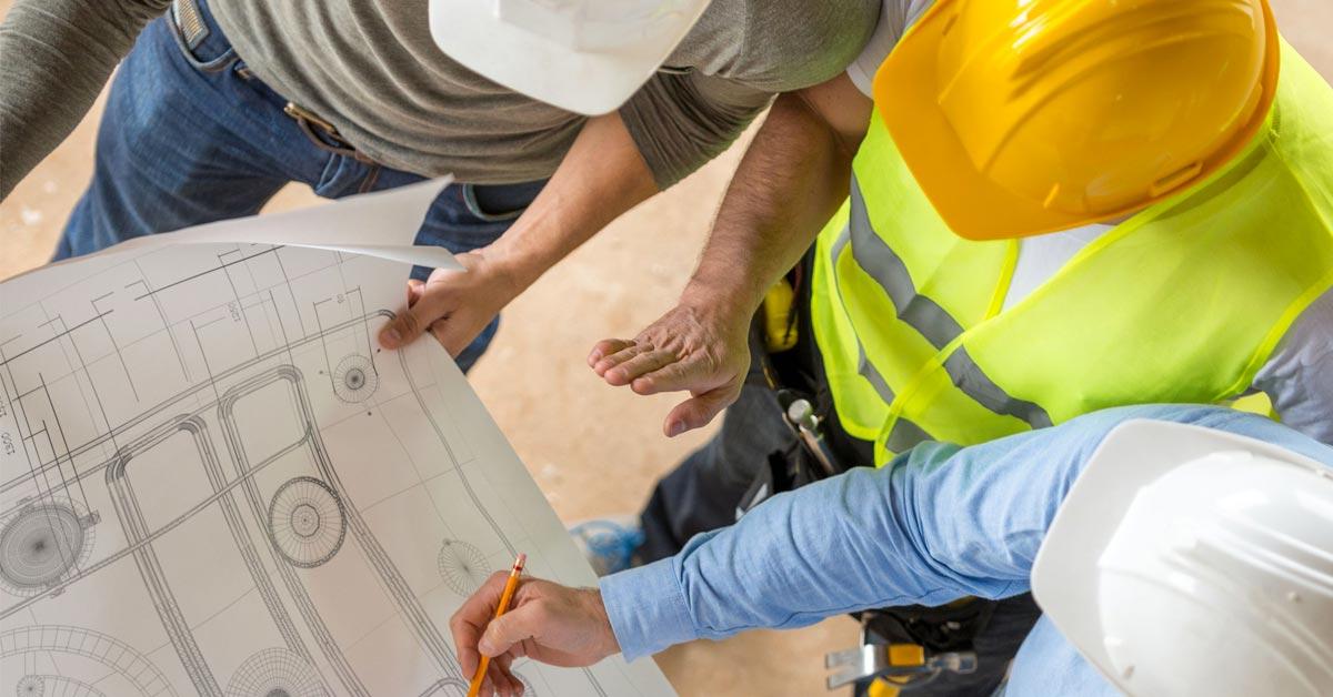 civil-engineers-sydney
